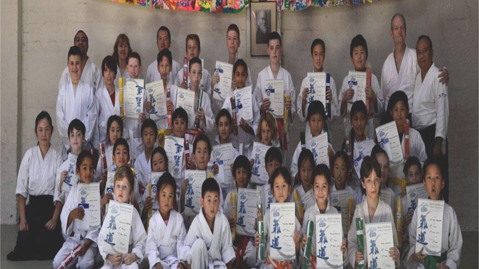 Kids-class-Leichhardt-certificates-e1601804454374-1536x672